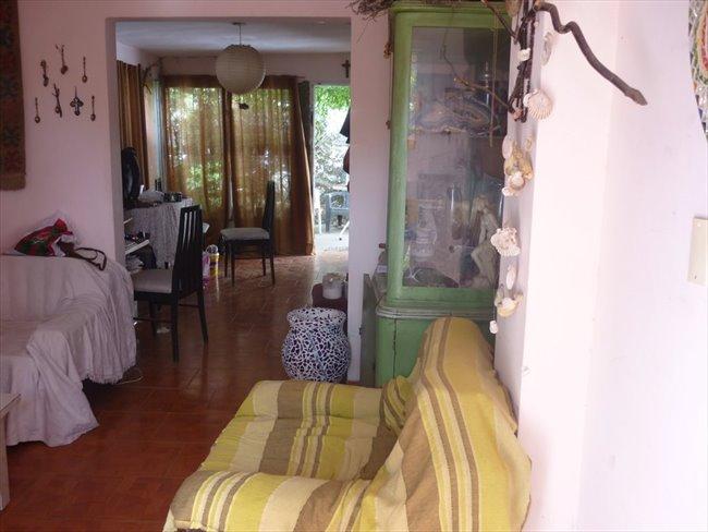 Habitacion en alquiler en Mar del Plata - profesionales y estudiantes | CompartoDepto - Image 1