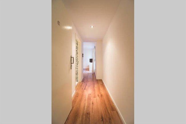 Habitacion en alquiler en Buenos Aires - STUDIOS EN PALERMO HOLLYWOOD! | CompartoDepto - Image 7