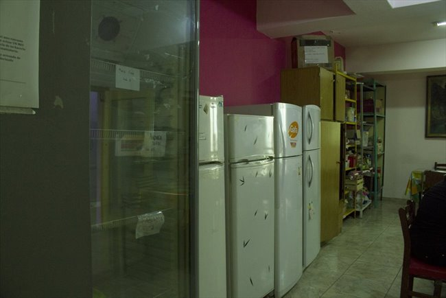 Habitacion en alquiler en Córdoba - Alquilo Hab, residencia señoritas desde $3000 | CompartoDepto - Image 2