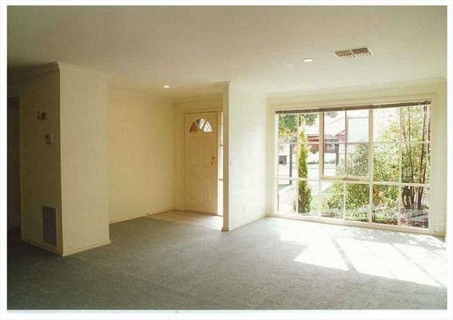 Room to rent in Forest Hill - A room for rent - Image 1