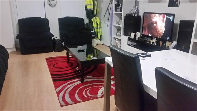 Room to rent in Elizabeth Town - room to rent - Image 6
