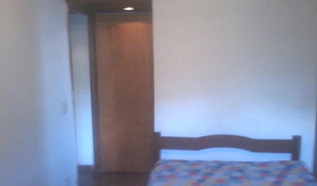 Aluguel kitnet e Quarto em Santo Amaro - Suites com banheiro privativo em Santo Amaro, de  10 mts, mobiliadas, somente para  mulher | EasyQuarto - Image 8