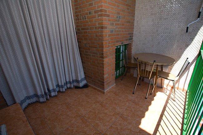 Piso Compartido en San Blas - Alquilo piso a estudiantes cerca de la Universidad Rey Juan Carlos Vicálvaro | EasyPiso - Image 4
