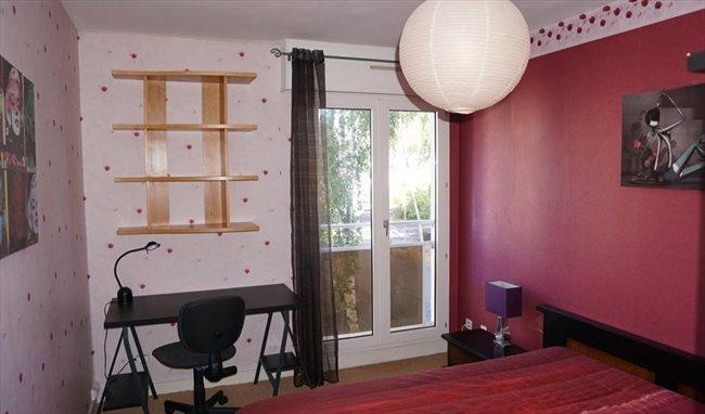 Colocation à Brest - Grand appartement  en colocation pour étudiants | Appartager - Image 5