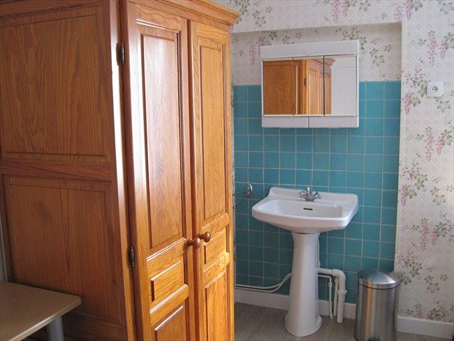 Colocation à Aulnoy-lez-Valenciennes - Chambre meublée | Appartager - Image 4