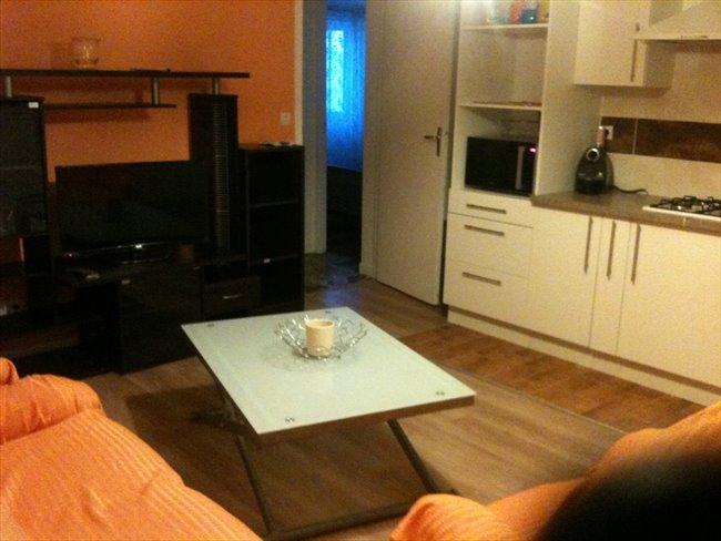 Colocation villeparisis chamble meublee en colocation - Charges deductibles location meublee ...