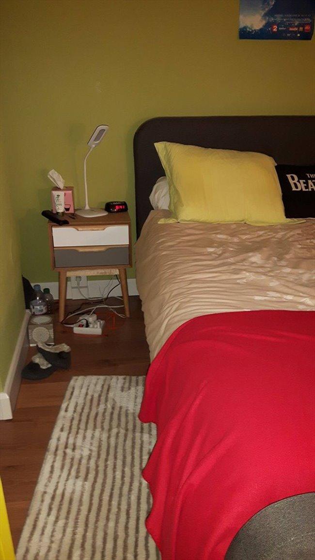 colocation le mans chambre juillet et ao t lit 140x190 coloc filles appartager. Black Bedroom Furniture Sets. Home Design Ideas