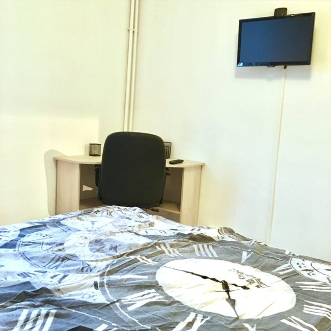 Colocation poitiers colocation r nov e meubl e et - Charges deductibles location meublee ...