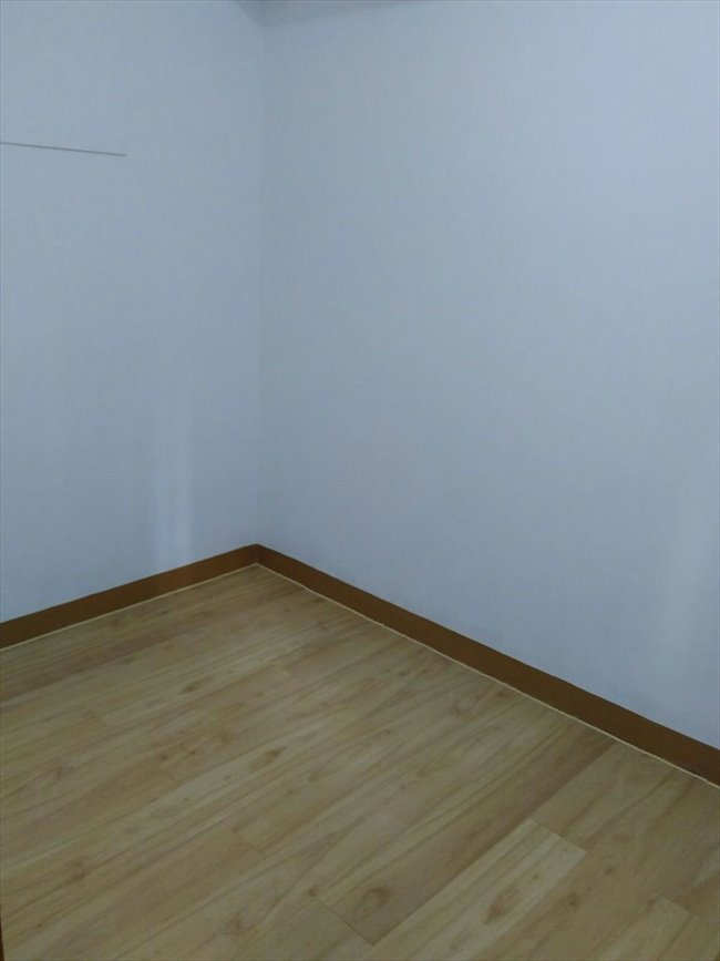 Room for rent in Sai Ying Pun - Two rooms with Balcony asking $13500 - Image 3