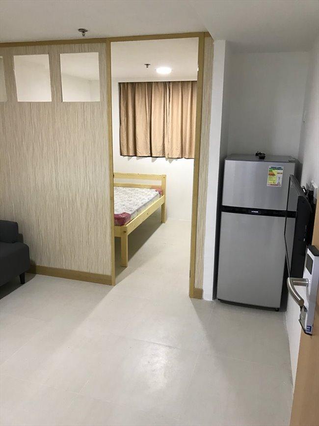 Room for rent in Yau Ma Tei - Great Studio Jordan - Image 1