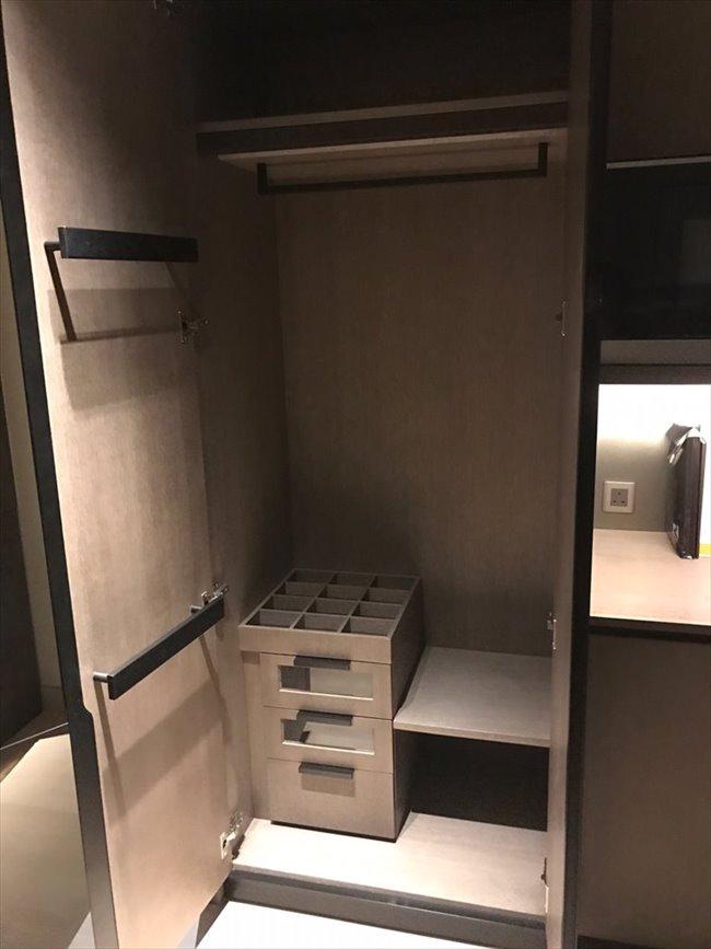 Room for rent in Jordan - Amazing Jordan Studio - Image 2
