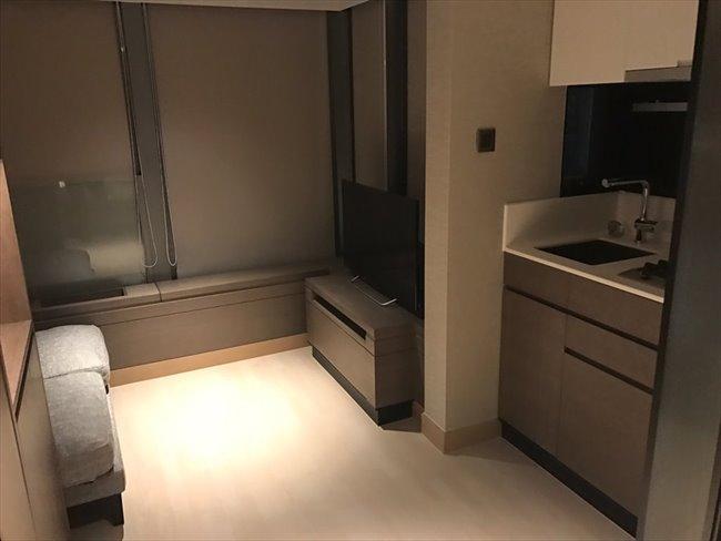 Room for rent in Jordan - Amazing Jordan Studio - Image 4