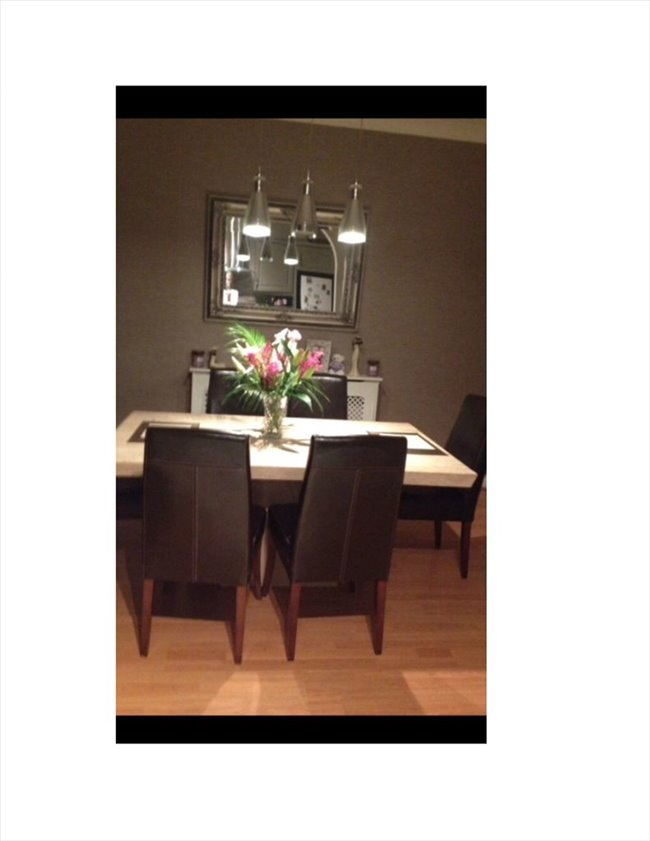 Room to rent in Dublin - Double room with own en-suite - Image 7