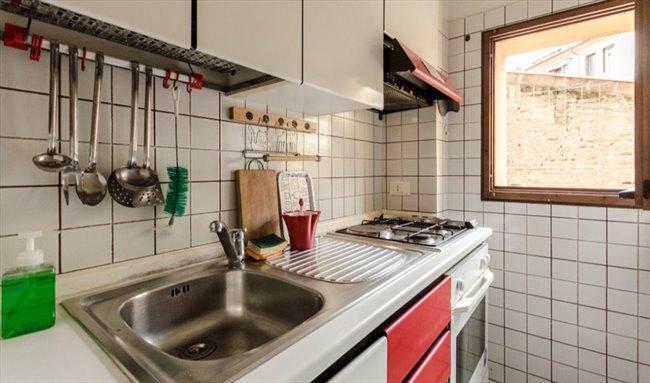 Stanze e Posti Letto in Affitto - Bologna - Stanza in bilocale in affitto | EasyStanza - Image 2