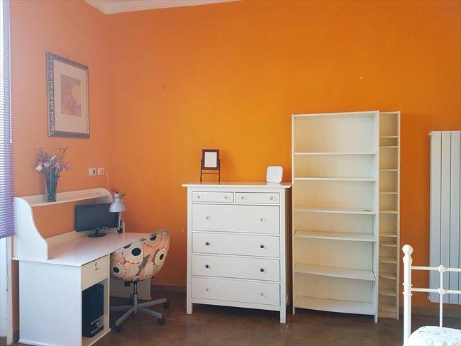 Stanze e Posti Letto in Affitto - Parioli-Pinciano - 1 stanza in affitto quartiere parioli Roma | EasyStanza - Image 2