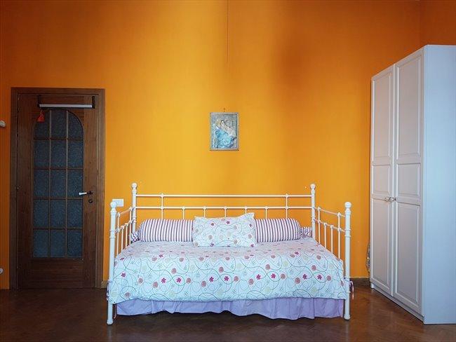 Stanze e Posti Letto in Affitto - Parioli-Pinciano - 1 stanza in affitto quartiere parioli Roma | EasyStanza - Image 3