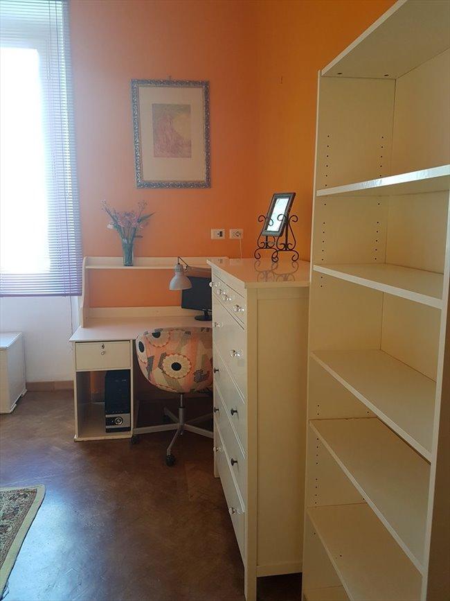 Stanze e Posti Letto in Affitto - Parioli-Pinciano - 1 stanza in affitto quartiere parioli Roma | EasyStanza - Image 4