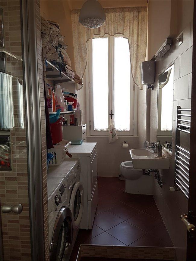 Stanze e Posti Letto in Affitto - Parioli-Pinciano - 1 stanza in affitto quartiere parioli Roma | EasyStanza - Image 5