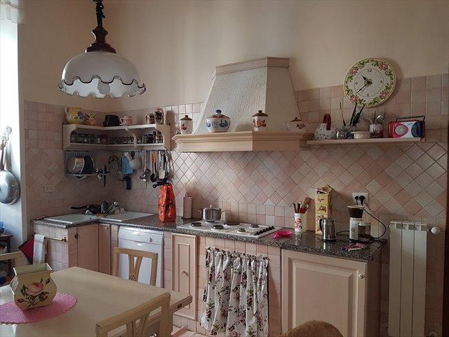 Stanze e Posti Letto in Affitto - Parioli-Pinciano - 1 stanza in affitto quartiere parioli Roma | EasyStanza - Image 6