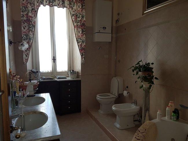 Stanze e Posti Letto in Affitto - Parioli-Pinciano - 1 stanza in affitto quartiere parioli Roma | EasyStanza - Image 7
