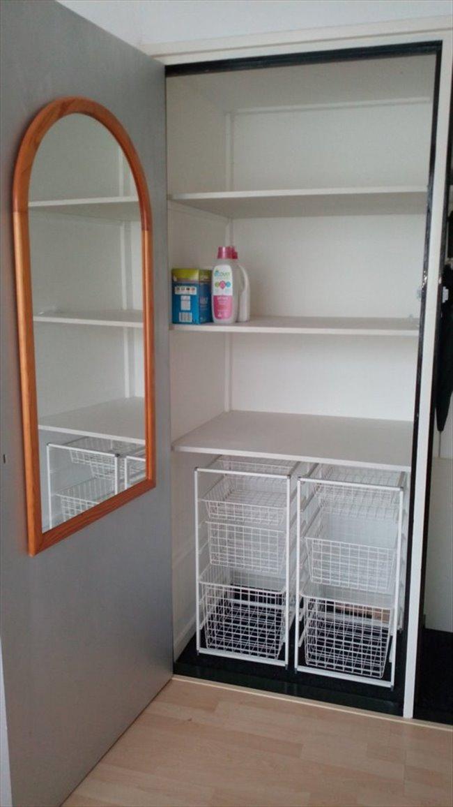 Kamers te huur in Alkmaar - Nice room 4 rent/Ruime Kamer te huur DE RIJP - Alkmaar | EasyKamer - Image 2