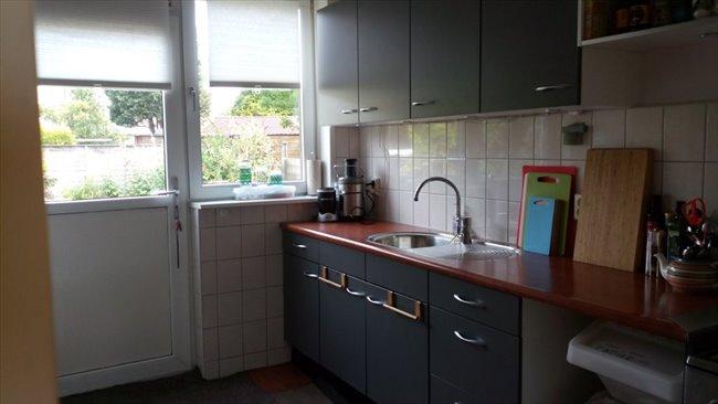 Kamers te huur in Alkmaar - Nice room 4 rent/Ruime Kamer te huur DE RIJP - Alkmaar | EasyKamer - Image 5