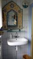 Kamers te huur in Alkmaar - Nice room 4 rent/Ruime Kamer te huur DE RIJP - Alkmaar | EasyKamer - Image 6