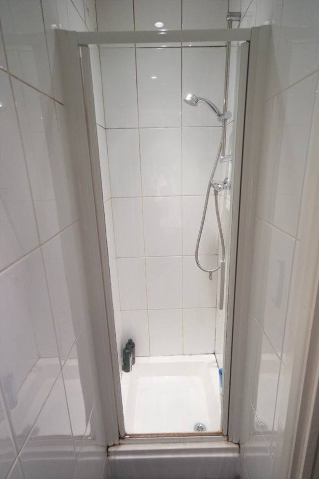 Room to rent in Abington - Northampton Rooms - Clean and tidy, Newly decorated - Image 6