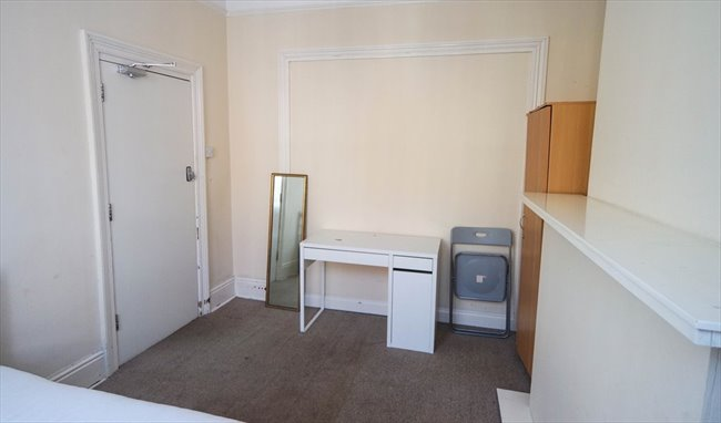 Room to rent in Abington - Northampton Rooms - Clean and tidy, Newly decorated - Image 7