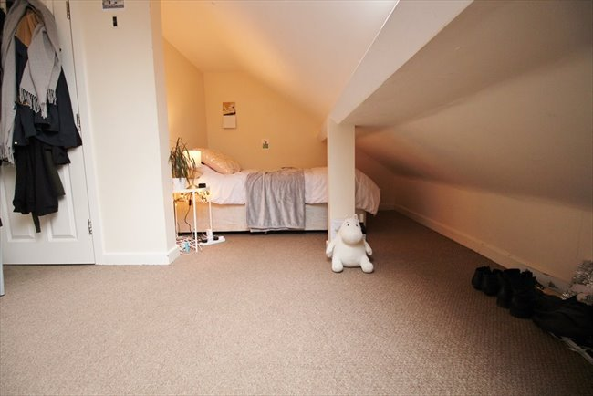 Room to rent in Headingley - SUPERB HOUSE SHARE CENTRAL HEADINGLEY BILLS INCLUDED - Image 1
