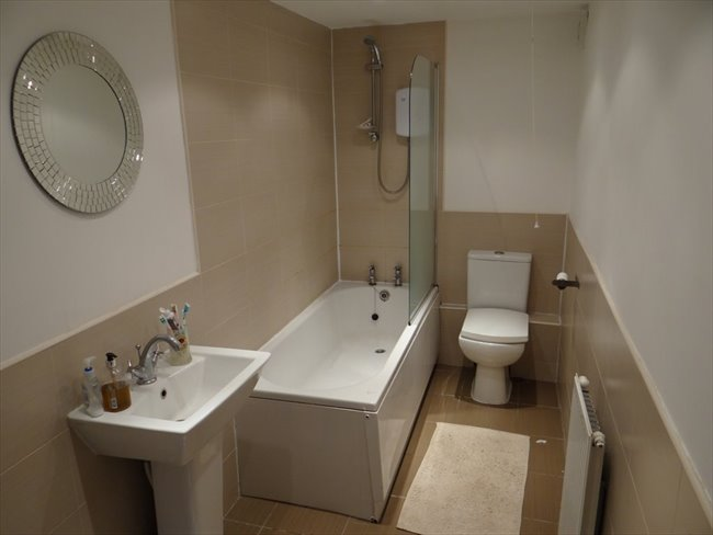 Room to rent in Headingley - SUPERB HOUSE SHARE CENTRAL HEADINGLEY BILLS INCLUDED - Image 4