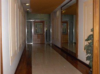 CompartoDepto AR - Habitaciones en Peatonal Sarmiento, Mendoza - AR$ 3.800 pm