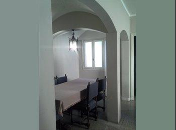 CompartoDepto AR - Habitaciones en Patricias Mendocinas entre Montevideo y San Lorenzo, Mendoza - AR$ 3.500 pm