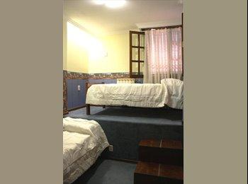 CompartoDepto AR - Residencia de lujo! , Rosario - AR$ 3.800 pm