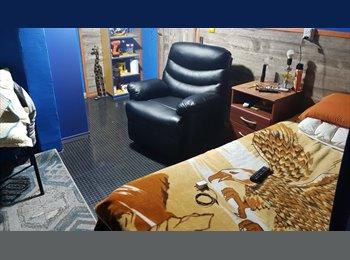 CompartoDepto AR - Casa Compartida, Quilmes - AR$ 2.000 pm