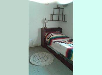 CompartoDepto AR - Residencia estudiantil para varones, Neuquén - AR$ 4.500 pm