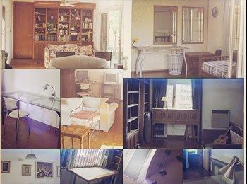 CompartoDepto AR - Habitacion Compartida - Residencia Estudiantil , Córdoba - AR$ 3.600 pm