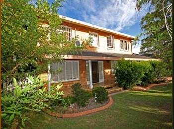 EasyRoommate AU - Spacious Share House close to town, Milbank - $100 pw