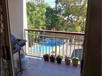 EasyRoommate AU - Right on Oxford St - A Short Term Stay is fine!, Balmoral - $200 pw