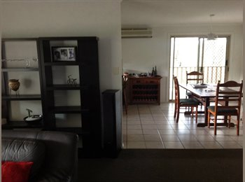 EasyRoommate AU - Quiet and peaceful house., Sunshine Coast - $140 pw