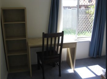 EasyRoommate AU - Lovely home for rent, Enfield - $130 pw