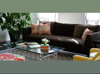 EasyRoommate AU - Comfortable Home in Hawthorn East, Kew - $300 pw
