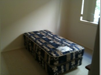 EasyRoommate AU - Room available in Pt Frederick including wifi, Gosford - $220 pw