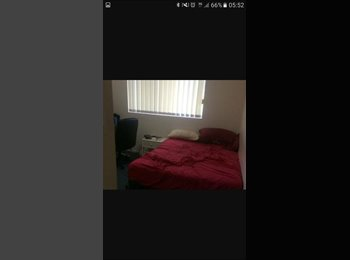 EasyRoommate AU - Room for rent, Mackay - $152 pw