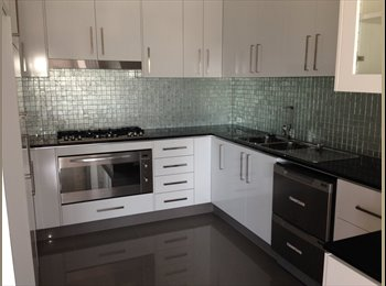 EasyRoommate AU - Furnished room available for rent in Muirhead, Casuarina - $200 pw