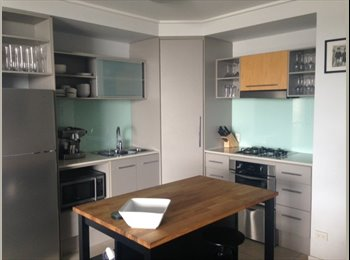 EasyRoommate AU - Room in Emporium for rent, Newstead - $200 pw