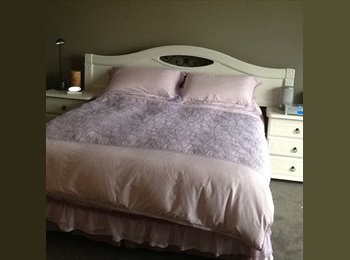 EasyRoommate AU - Room to rent with family, Legana - $160 pw