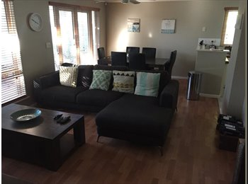 EasyRoommate AU - Housemate Wanted, Stirling - $170 pw