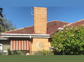 EasyRoommate AU - Room to rent , Lysterfield South - $170 pw