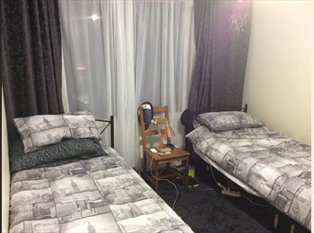 EasyRoommate AU - Shared room. Southport, Southport - $135 pw
